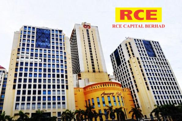 RCE Capital's 1Q profit strengthens on steady consumer loan growth