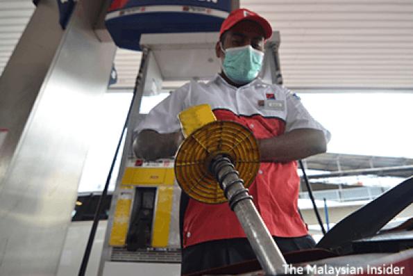 RON95-petrol_TMI