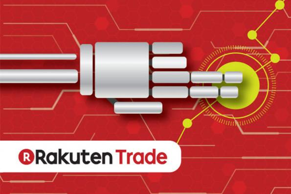 Positive reaction from retail investor clients after GE14 — Rakuten Trade