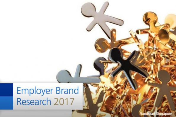 Employers turn blind eye to work-life balance: Randstad Employer Brand Research 2017