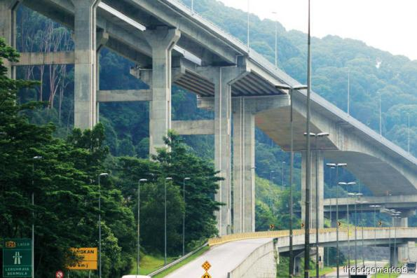 Cover Story: Improved infrastructure to boost values