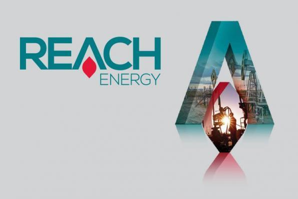 NK-3发现新石油 刺激Reach能源涨4.62%