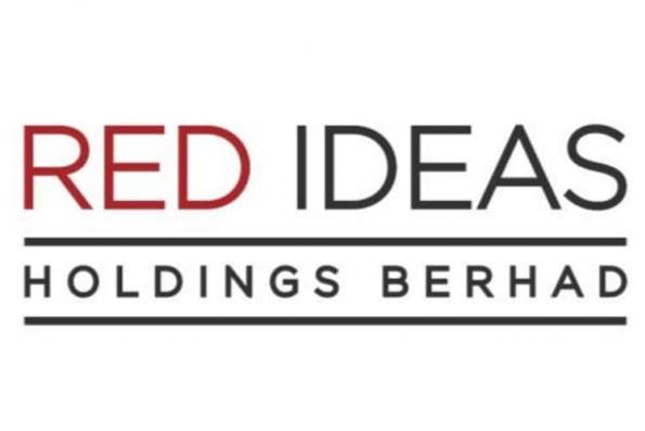 LEAP市场上市 Red Ideas跳升27.14%
