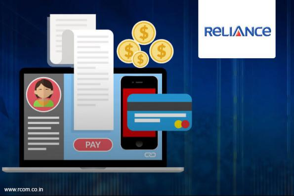 Reliance unveils 'zero cost' 4G phone, aims to further disrupt Indian telecoms