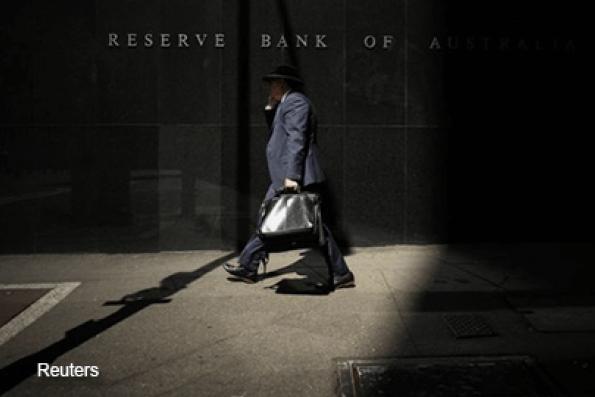 Australia economy beats all forecasts to reach 3 pct growth