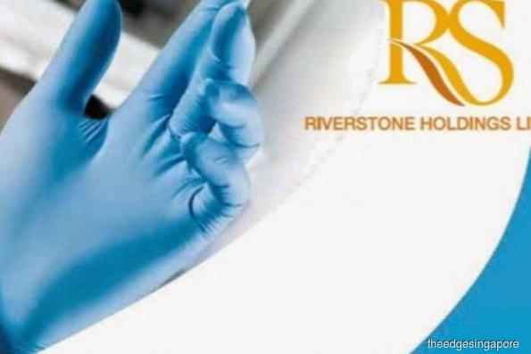 Riverstone sees 7.6% drop in 1Q earnings to RM31.1m on lower margins