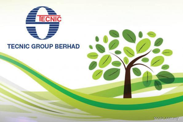 Rohas Tecnic secures RM54m Bangladesh power transmission works