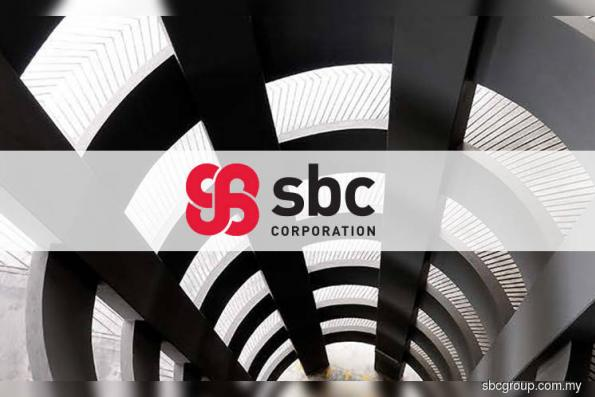 Little-known SBC Corp attracts heavyweight investors