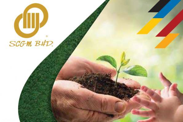 SCGM 4Q net profit plunges 97%, pays 1.5 sen dividend