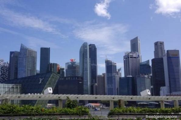 SINGAPORE BUDGET: Is Singapore funding its rising social spending the right way?