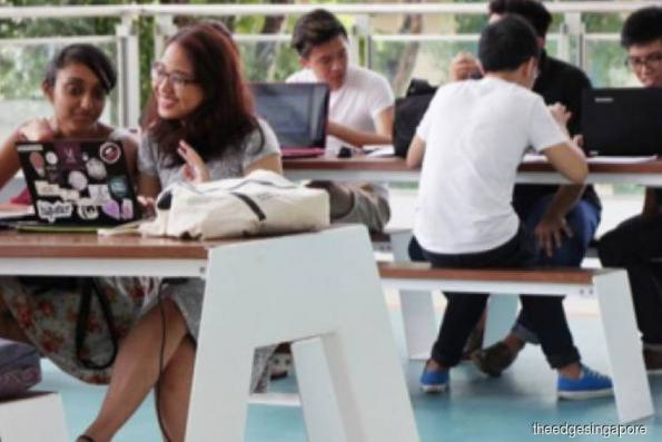 One in three millennials in Singapore uncertain about chosen career path