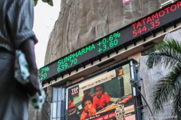 Arbitration proceedings between SGX and NSE deferred