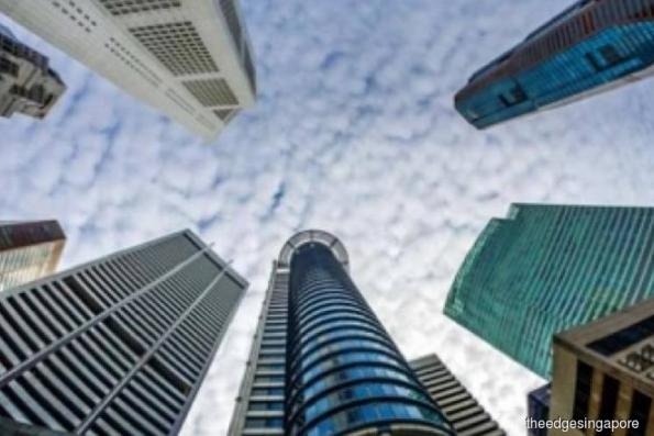 Singapore's smart city push cannot create Smart Nation without everyone's buy-in