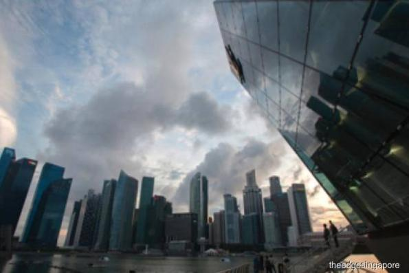 Singapore's Budget 2018 negative for developers; positive for REITs: Morgan Stanley