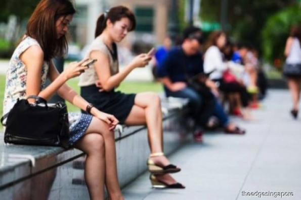 Singapore Millennials, get ready for a fintech Revolut-ion