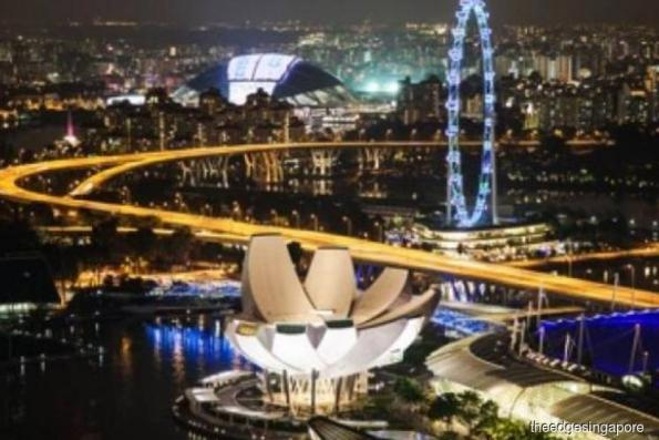 Six items on Deloitte's wish list for Singapore's Budget 2018