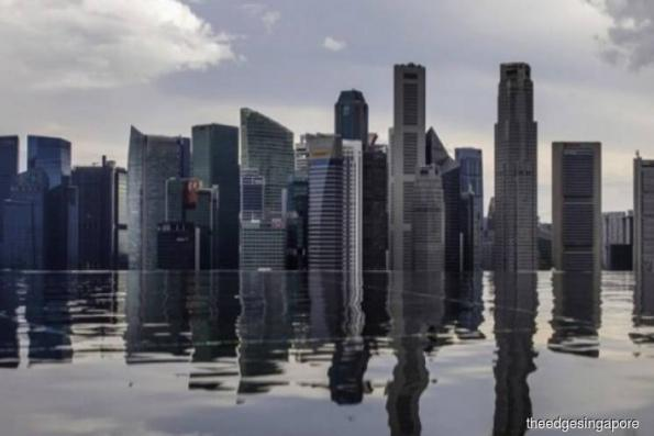 Singapore land frenzy slows to a trickle after property curbs