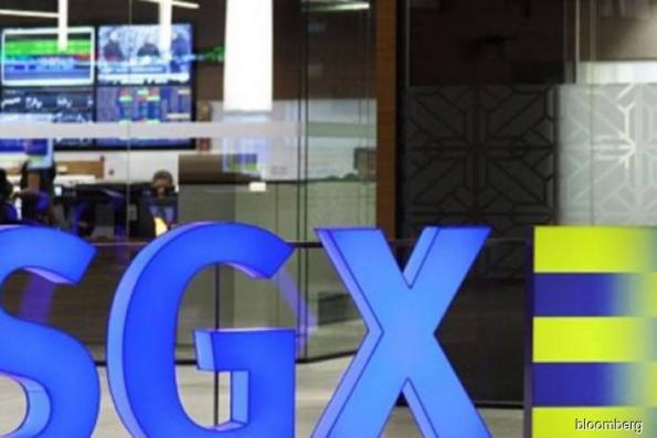 SGX lays down rules for dual-class share listings