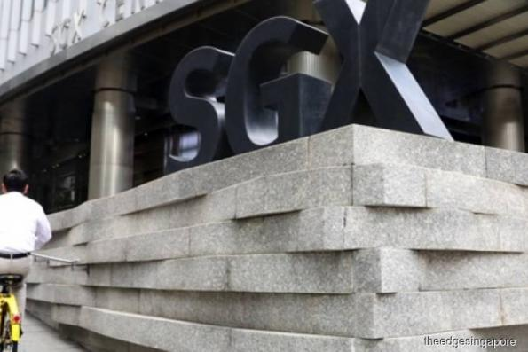 SGX RegCo proposes new delisting rules to protect minority interests