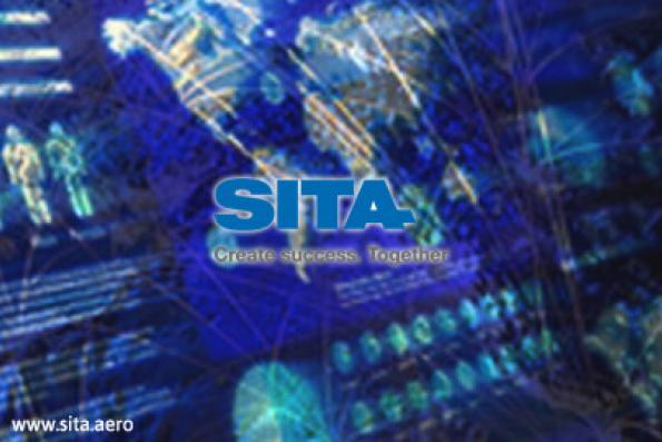 91% of airlines invest in cyber security, says SITA