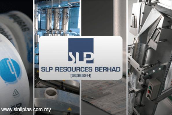 Bursa Malaysia slaps SLP Resources with share price query