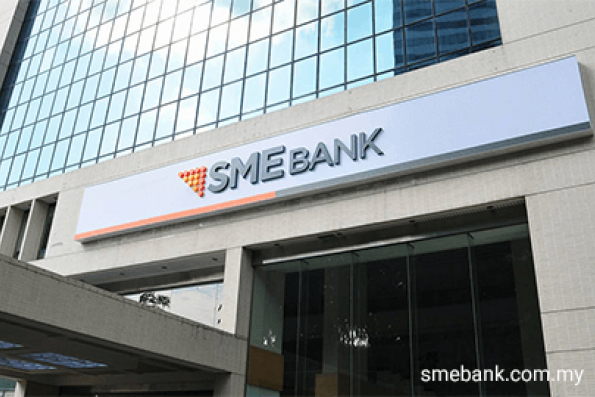 SME Bank approved RM45m worth of loans under YEF initiative