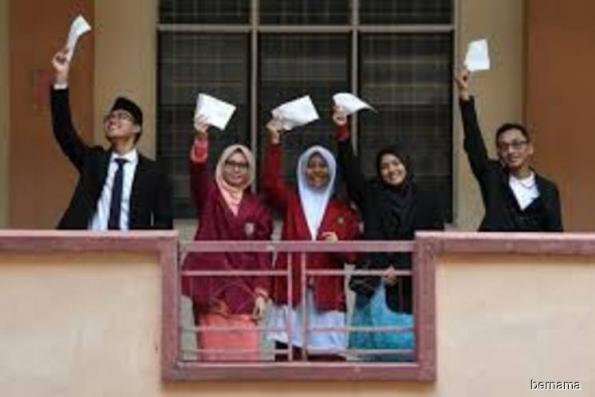 2018 SPM results record improved GPN