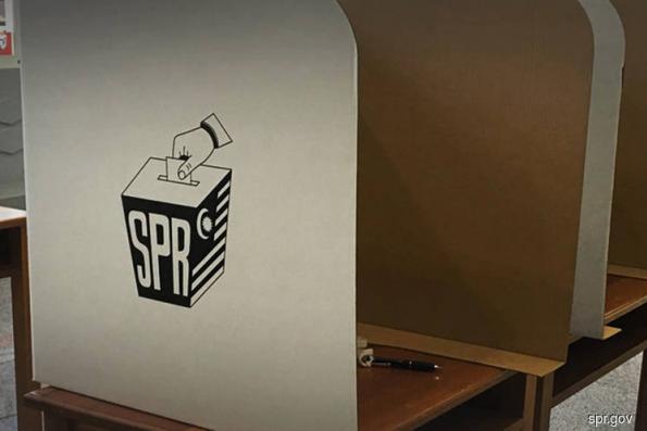 EC responsible for 10 electoral crimes relating to GE14 — Bersih 2.0