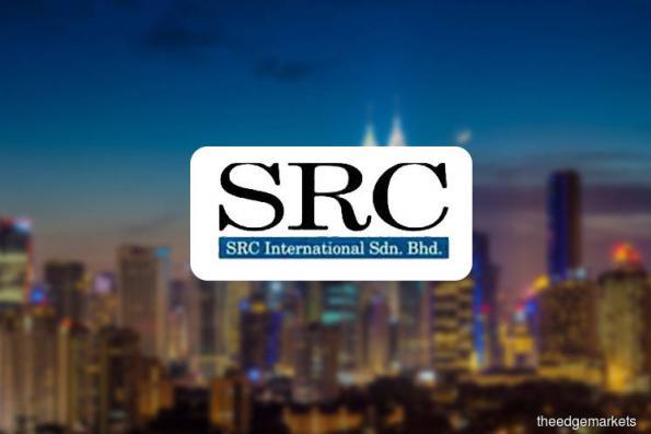 Ex-1MDB unit SRC director gets witness protection — report