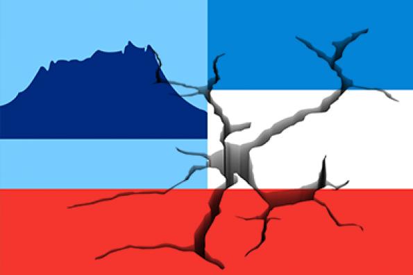 Sabah-Earthquake_Fri050615