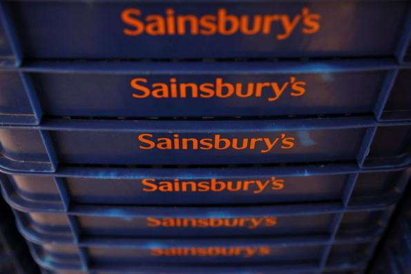Planets finally align for Sainsbury's to land US$10 bil Asda deal