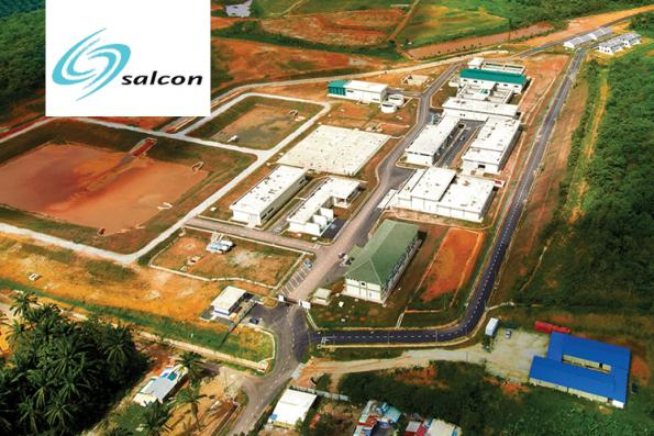 Salcon bags RM124.7 mil water treatment plant contract