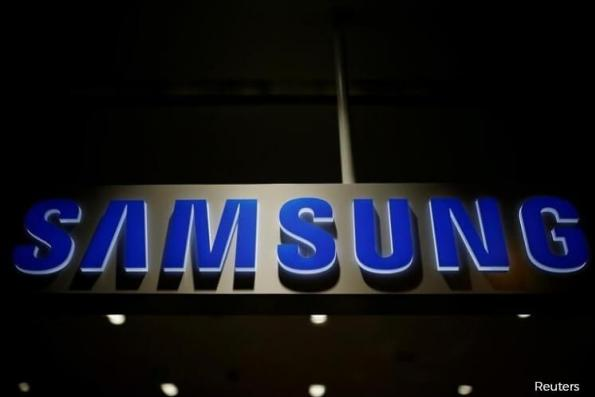 China approves HP's US$1.1b buy of Samsung's printer business with curbs