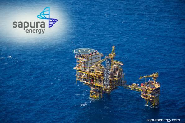 Sapura Energy 2Q net profit down 74% on year