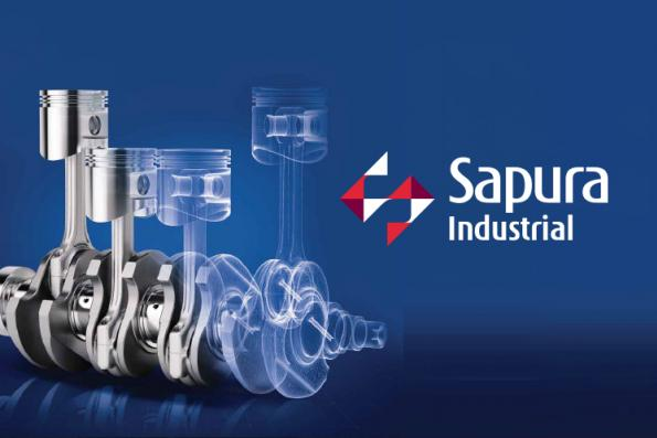 Sapura Industrial, Japanese firms plan on aerospace component manufacturing venture