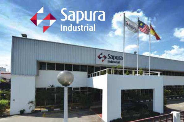 Sapura Industrial declares two sen dividend despite second quarterly loss