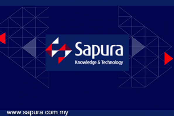 Sapura Resources says it is mulling divestment of education business