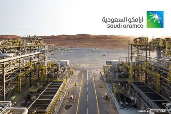 Saudi bourse CEO sees Aramco IPO as 'certain' despite delay