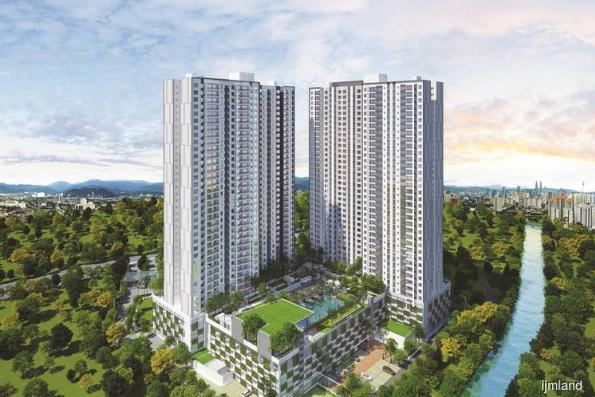 IJM Land plans to launch RM1.7b worth of properties in FY2020