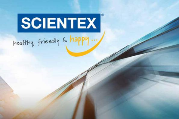 Scientex gets valid acceptance of 52.54% shareholding in Daibochi