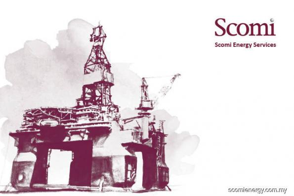 Scomi Energy clarifies Scomi Group still owes it RM47.83m