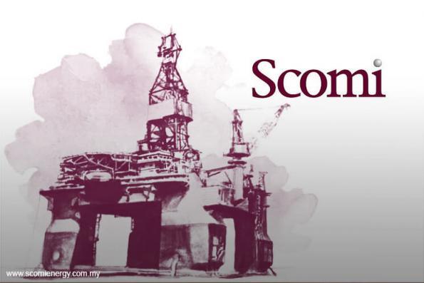 Scomi unit files action against Prasarana, Rapid Rail