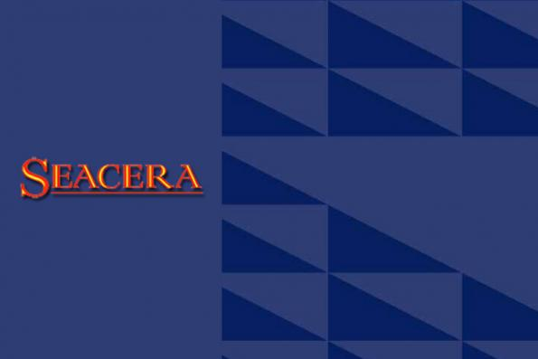 Seacera to sell stake in construction unit in streamlining move
