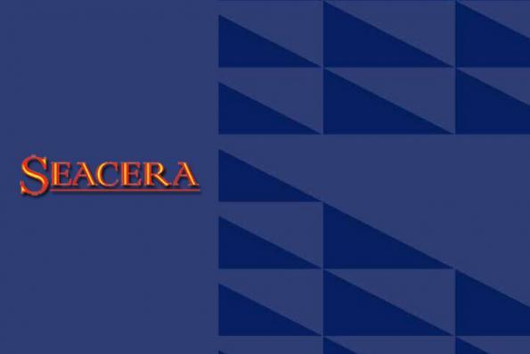 Seacera减持建筑子公司股权