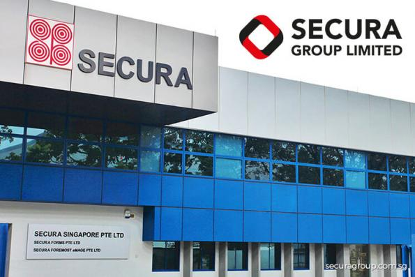 Secura unit bags S$3.2 mil security services contract