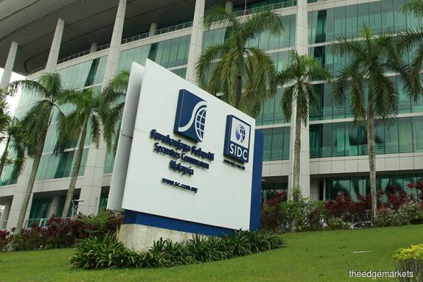 SC hails Malaysia's improved corporate governance ranking