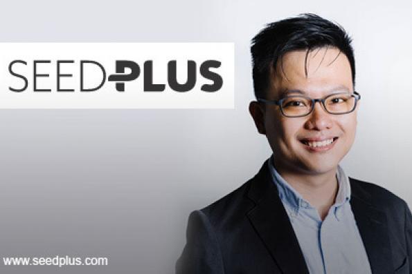Start-ups get more than funding at SeedPlus
