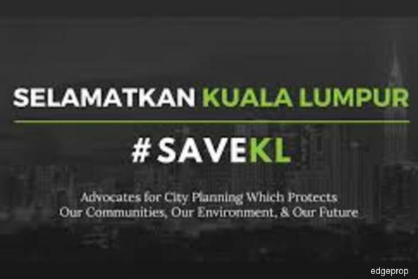 SKL urges MACC to look into KLCP 2020 violations