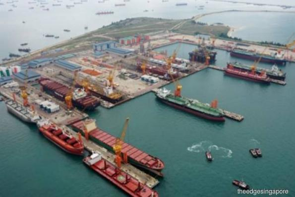 Sembcorp Marine down but not out, say analysts