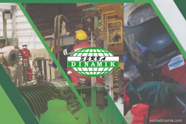 Serba Dinamik成立联营公司 坦桑尼亚建厂